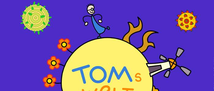 tomswelt