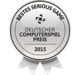 DCP_bestesseriousgame_2015_kl